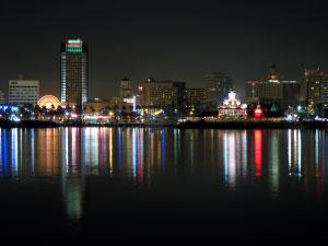 Long Beach Tutors