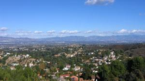 San Fernando Valley Tutors