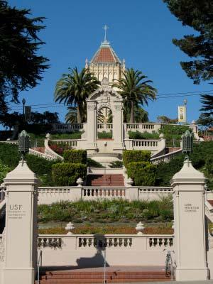 San Francisco Tutors