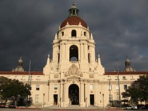 San Gabriel Valley Tutors