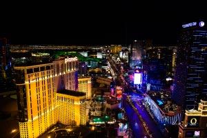 Las Vegas Tutors